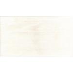 201066 (CAPRICE цв. кремовый)