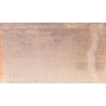 B0025 (BEST цв. бежево-розовый)