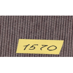 B1570 (BROMA цв. коричнево-серый)