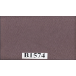 B1574 (BITAM BASIC цв. пурпурный)