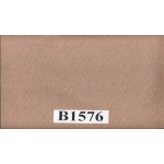 B1576 (BITAM BASIC цв. минк.)