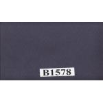 B1578 (BITAM BASIC цв. синий)