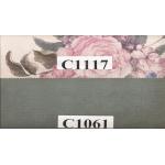 C1061 (CIMEN цв. зеленый)