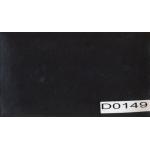D0149 (CROCODILLE цв. коричневый гладкая с блеском)