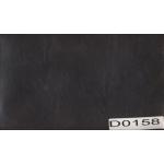 D0158 (URGE цв. коричневый)