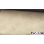 D0162 (URGE цв. кремовый)