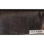 D0166 (BRONZ BAKIR цв. медовый)