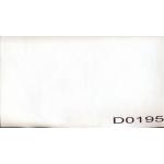 D0195 (URGE цв. белый)