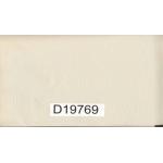 19769 (RIVOLI цв. кремовый)