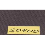 S0400 (OYEM цв. черный)