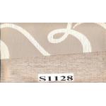 S1128 (DAVOS цв. кремовый)