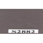 S2882 (SUET BATIK GRIGIO цв.)