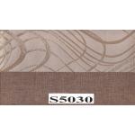S5030 (CUPER цв. горчичный)