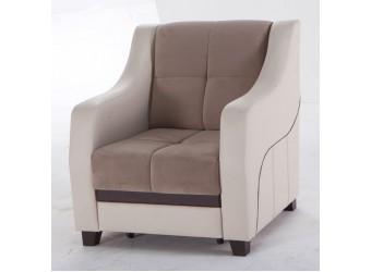 Одноместное кресло Ультра ULTR-S-04