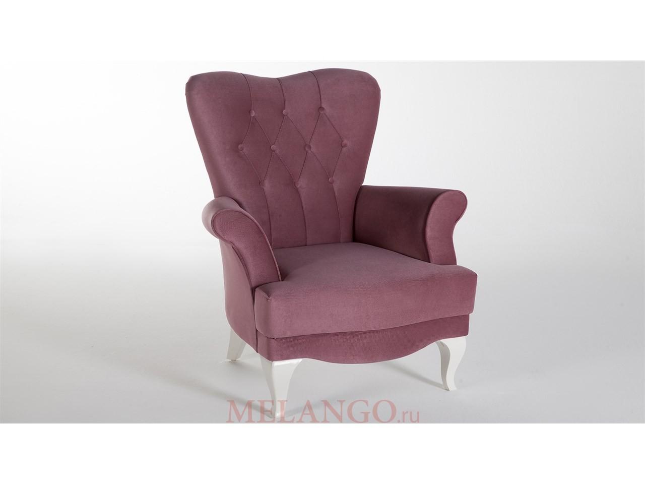 Кресло для отдыха VALDES (Валдес) VLDS-04