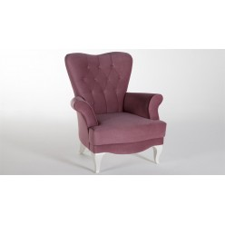 Кресло VALDES (Валдес) VLDS-04