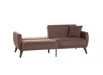 Трехместный Диван-кровать Flexy Флекси