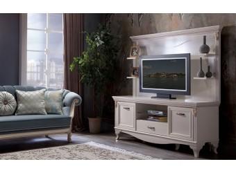 Стенка под телевизор KARAT KART-08