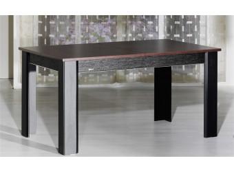 Раздвижной обеденный стол для гостиной Вера VERA-05
