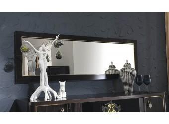 Зеркало для туалетного столика Легенда (Legenda) LEGN-24