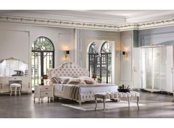 Спальня Мариана
