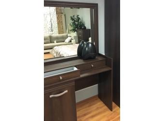 Туалетный столик с зеркалом Beta от Беллона