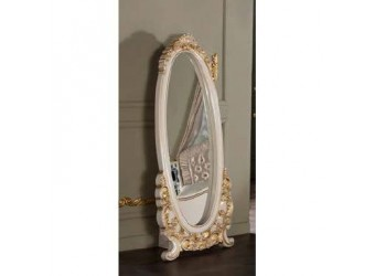 Напольное зеркало GUSTO (Густо) GUST-45