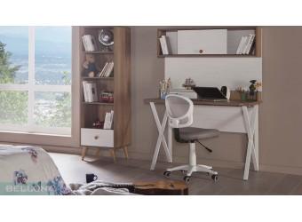 Письменный стол SANTINO SNTO-51