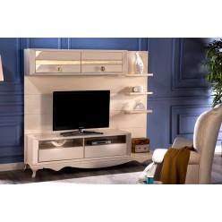Стенка под телевизор для гостиной Седеф SEDF-07
