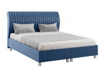 Двуспальная кровать Валенсия с подъемным механизмом