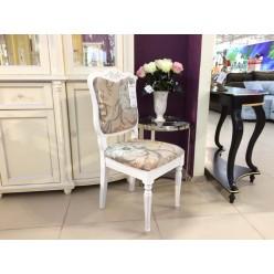 Обеденный стул Паола БМ-2160/2 (розовый пепел)