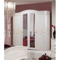 Спальня Венера 2