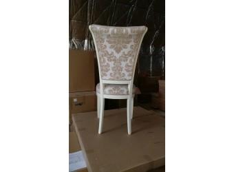 Обеденный стул Катя (беж)