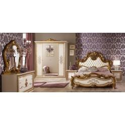 Спальня Анита (беж)
