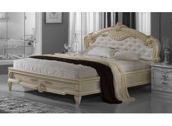 Спальня Диана (беж)