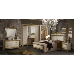 Спальня Катя (беж)