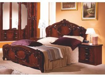 Спальня Ольга (могано)
