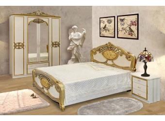 Спальня Ольга (беж)