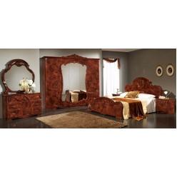 Спальня Тициана композиция 2