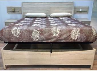 Спальня Римини 1