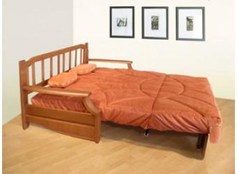 Диван-кровать Арно 1