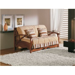 Диван-кровать Арно 3