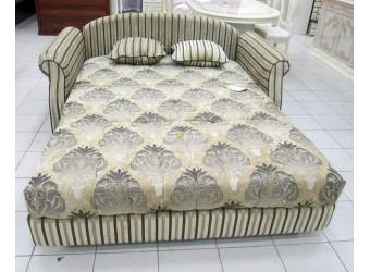 Диван-кровать Арно 8