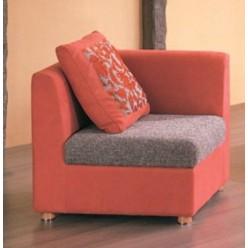 Кресло для отдыха Дарлинг