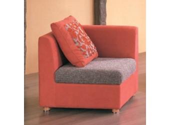 Комплект мягкой мебели Дарлинг