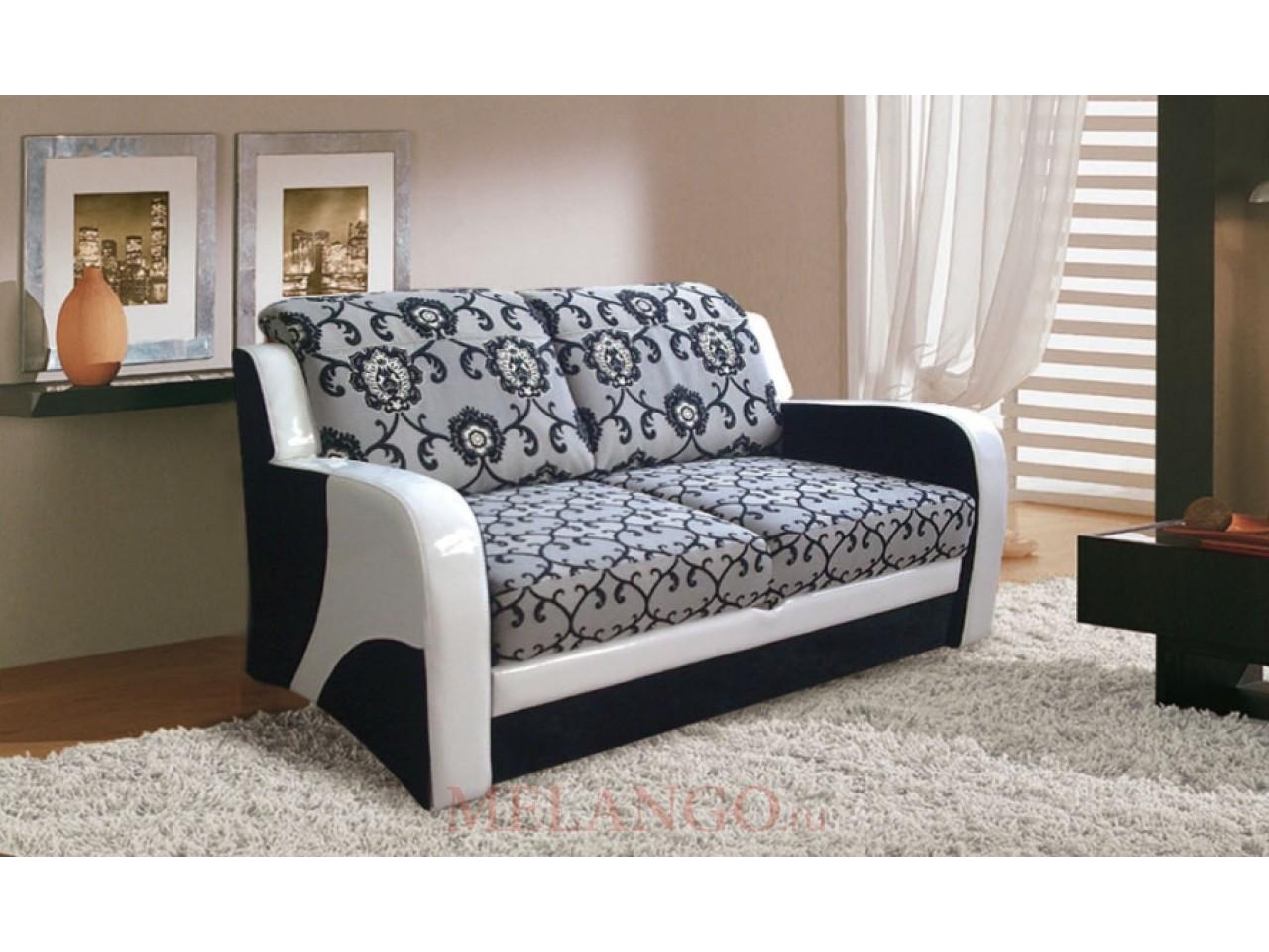 Диван-кровать Корсика 2