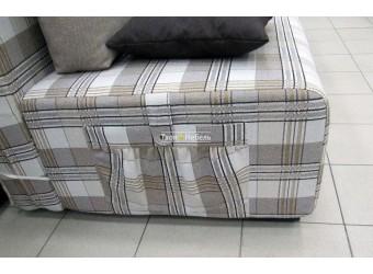 Диван-кровать Тахо 2