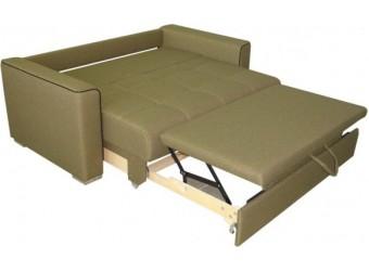 Диван-кровать Токио