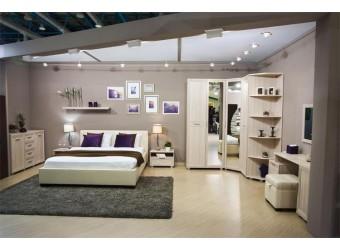 Спальня Бона от Хитлайн