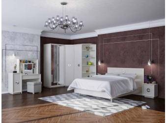 Спальня Аманти 2